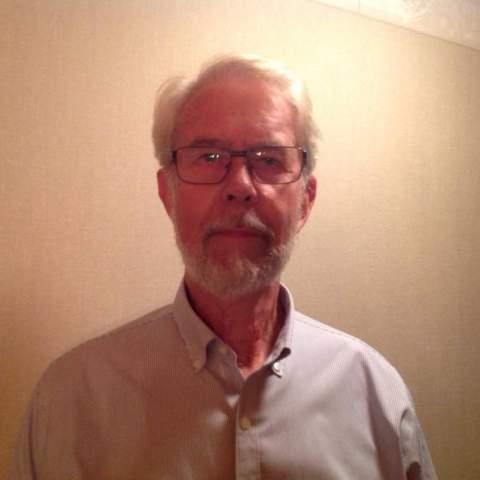 Leif Gunnarsson