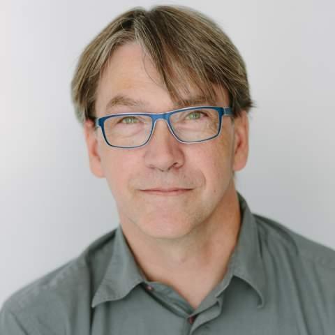 Alf-Olav Nilsen