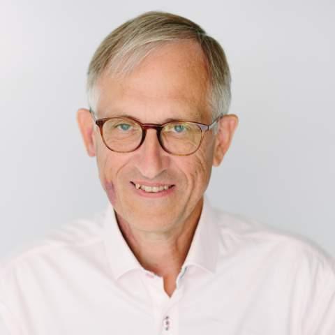 Christer Björnsson